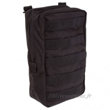 5.11 Tactical 6 x 10 Pouch - B0019MNJC4